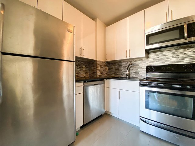 1 Bedroom, East Harlem Rental in NYC for $1,985 - Photo 1