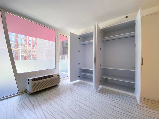 Studio, East Harlem Rental in NYC for $1,945 - Photo 1