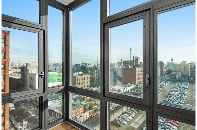 1 Bedroom, DUMBO Rental in NYC for $2,695 - Photo 1