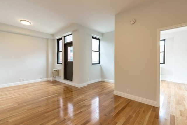1 Bedroom, Rose Hill Rental in NYC for $5,535 - Photo 1