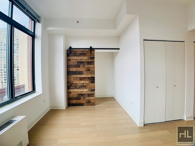 Studio, Rose Hill Rental in NYC for $2,077 - Photo 1