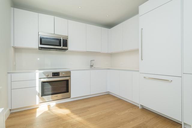 3 Bedrooms, St. Elizabeth's Rental in Boston, MA for $4,350 - Photo 1