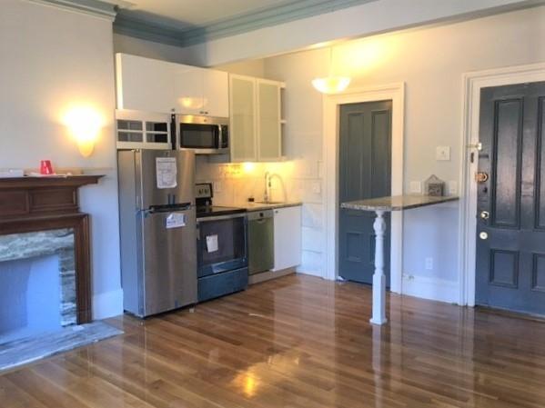 Studio, Beacon Hill Rental in Boston, MA for $2,295 - Photo 1