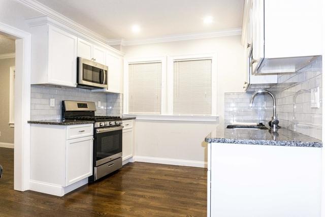 2 Bedrooms, Egleston Square Rental in Boston, MA for $2,475 - Photo 1