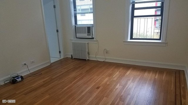 Studio, Turtle Bay Rental in NYC for $1,725 - Photo 1