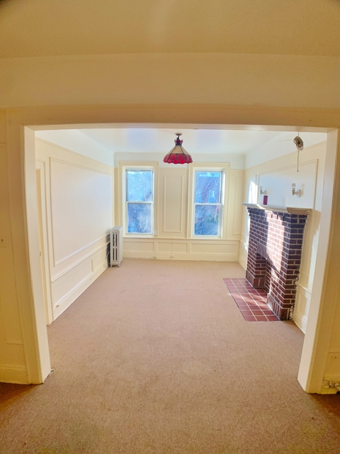 3 Bedrooms, Sunnyside Rental in NYC for $2,400 - Photo 1
