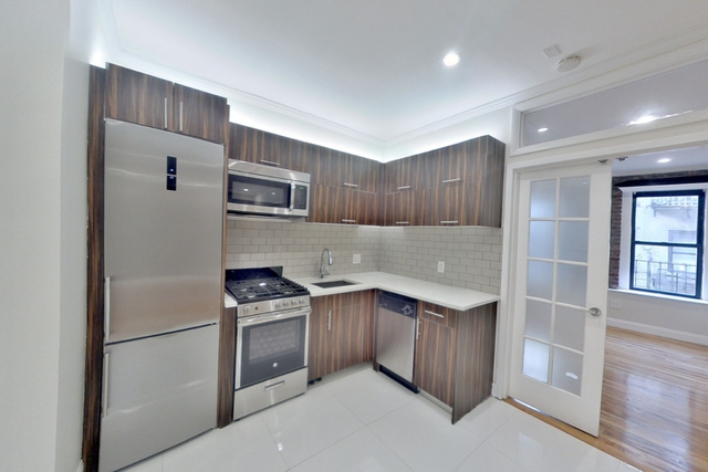 3 Bedrooms, Little Italy Rental in NYC for $4,050 - Photo 1