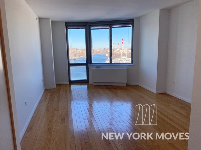 Studio, Hunters Point Rental in NYC for $1,784 - Photo 1
