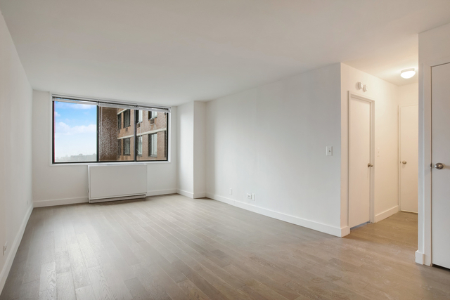 1 Bedroom, Greenwich Village Rental in NYC for $3,434 - Photo 1