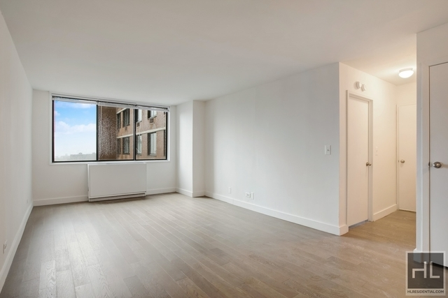 1 Bedroom, Greenwich Village Rental in NYC for $3,423 - Photo 1