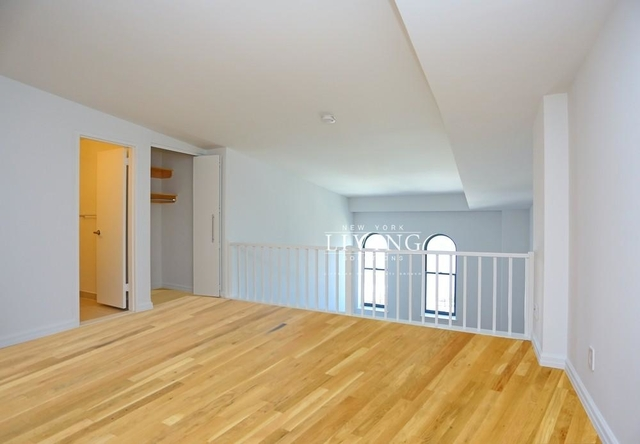 Studio, West Village Rental in NYC for $4,625 - Photo 1