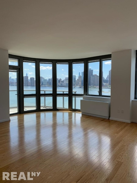 2 Bedrooms, Hunters Point Rental in NYC for $5,050 - Photo 1