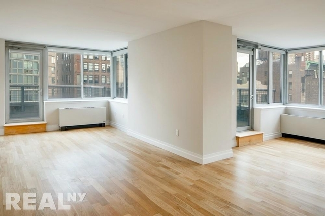 2 Bedrooms, NoMad Rental in NYC for $6,500 - Photo 1