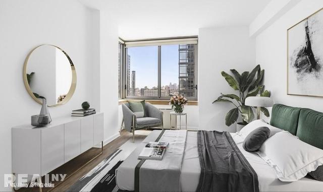 2 Bedrooms, Koreatown Rental in NYC for $6,100 - Photo 1