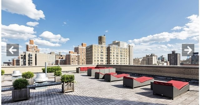1 Bedroom, Rose Hill Rental in NYC for $2,509 - Photo 1