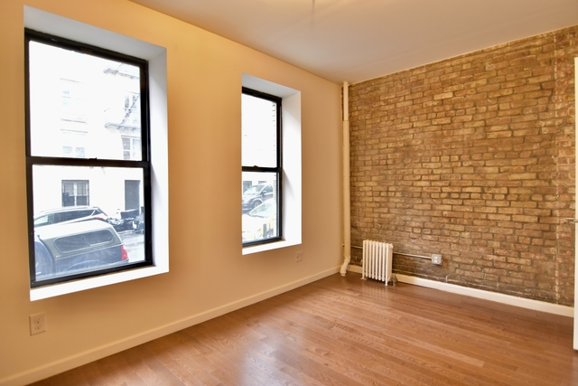 3 Bedrooms, Manhattanville Rental in NYC for $2,417 - Photo 1