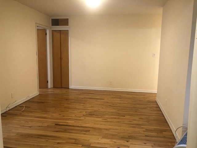 2 Bedrooms, Sutton Place Rental in NYC for $2,175 - Photo 1