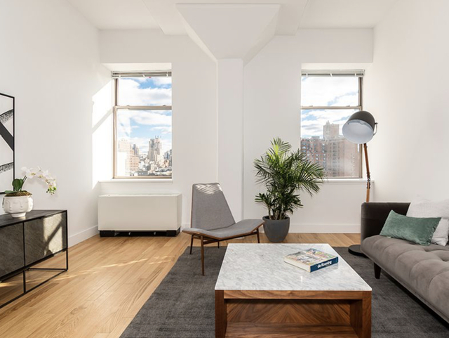 Studio, West Village Rental in NYC for $4,579 - Photo 1