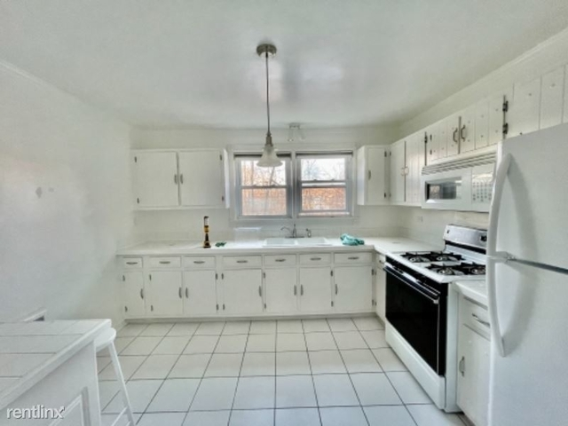 1 Bedroom, Mamaroneck Rental in Long Island, NY for $1,699 - Photo 1