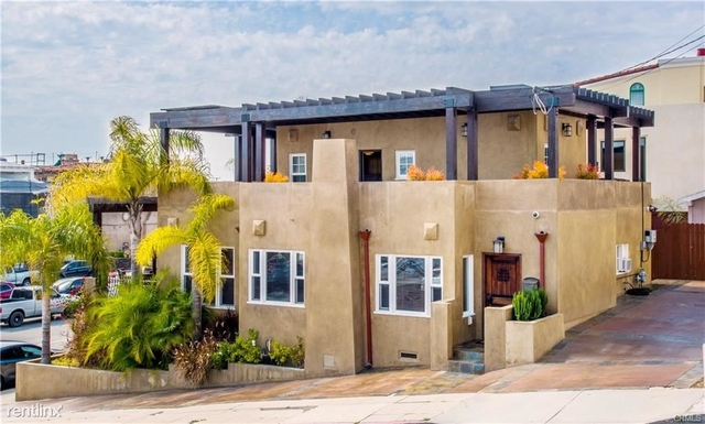 3 Bedrooms, Hermosa Beach Rental in Los Angeles, CA for $9,750 - Photo 1