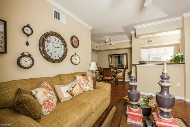 1 Bedroom, Pasadena Rental in Houston for $950 - Photo 1