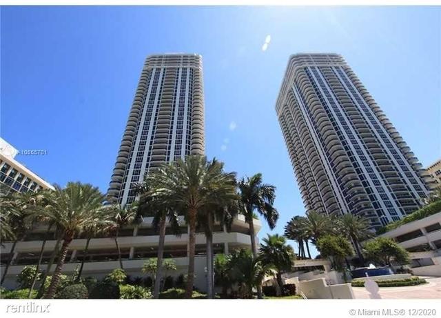 1 Bedroom, Oceanfront Rental in Miami, FL for $3,100 - Photo 1