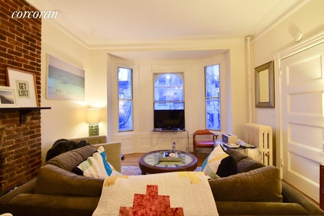 1 Bedroom, Brooklyn Heights Rental in NYC for $2,290 - Photo 1
