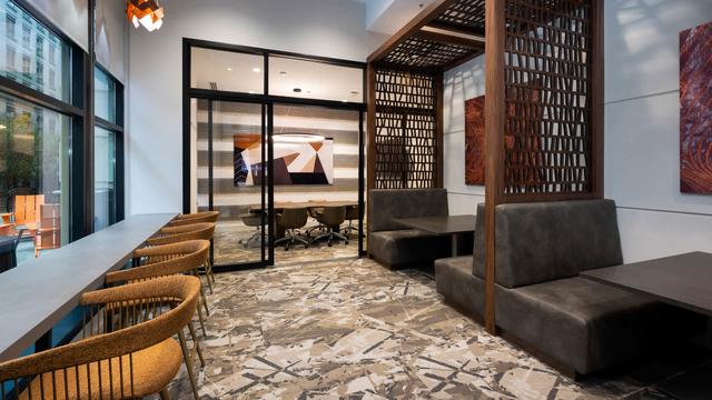 2 Bedrooms, Ballston - Virginia Square Rental in Washington, DC for $3,591 - Photo 1