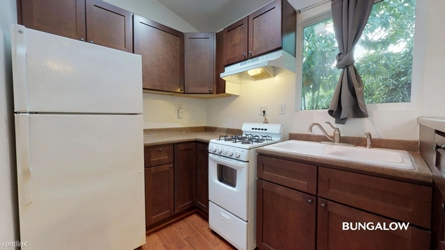 1 Bedroom, Central Hollywood Rental in Los Angeles, CA for $1,545 - Photo 1