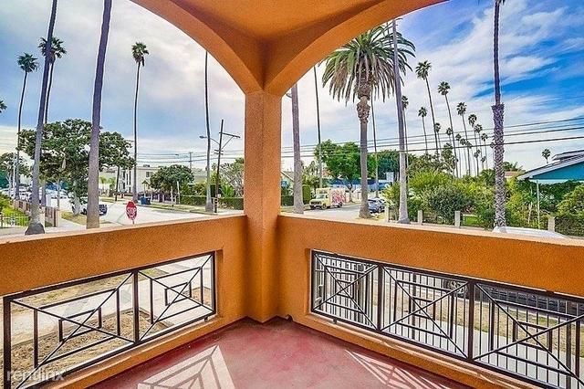 3 Bedrooms, Inglewood Rental in Los Angeles, CA for $3,395 - Photo 1
