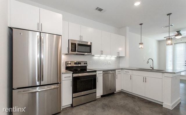 1 Bedroom, Bishop Arts District Rental in Dallas for $780 - Photo 1