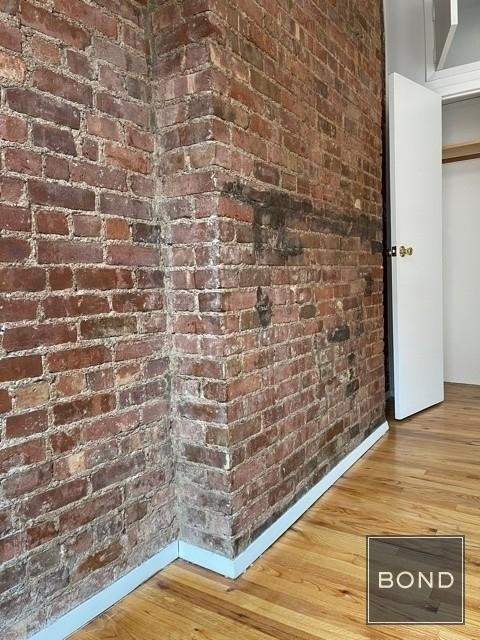 2 Bedrooms, Bowery Rental in NYC for $2,532 - Photo 1
