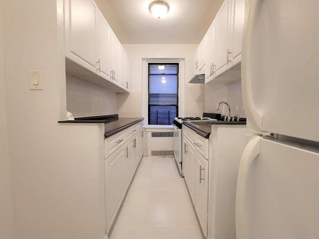 1 Bedroom, Sunnyside Rental in NYC for $2,285 - Photo 1