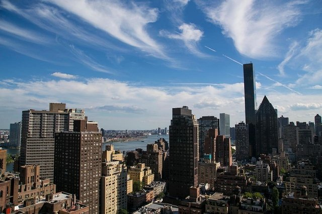 2 Bedrooms, Sutton Place Rental in NYC for $6,329 - Photo 1