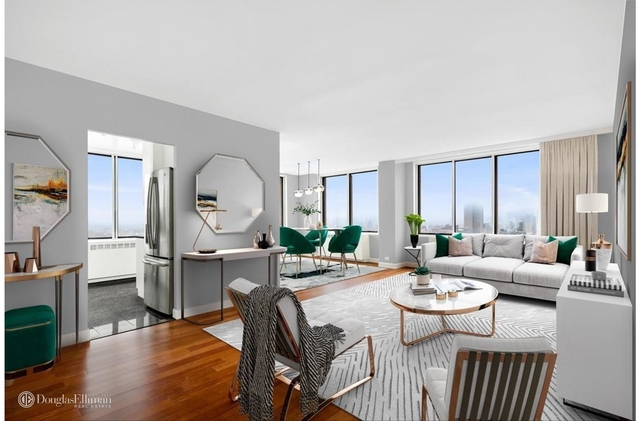 4 Bedrooms, Yorkville Rental in NYC for $7,079 - Photo 1