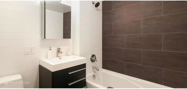 2 Bedrooms, Clinton Hill Rental in NYC for $3,667 - Photo 1