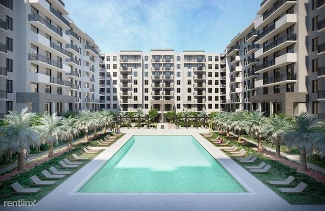 2 Bedrooms, Flagami Rental in Miami, FL for $2,750 - Photo 1