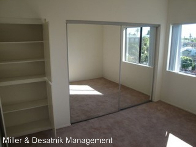 2 Bedrooms, East of Lincoln Rental in Los Angeles, CA for $2,475 - Photo 1