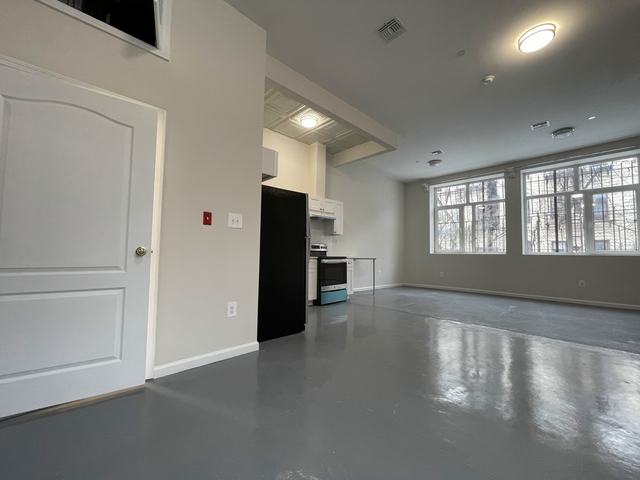 Loft, Bushwick Rental in NYC for $2,000 - Photo 1