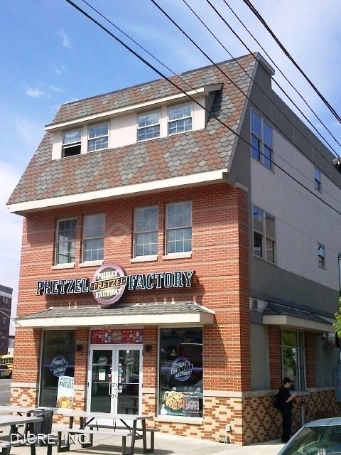 1 Bedroom, South Philadelphia West Rental in Philadelphia, PA for $1,575 - Photo 1