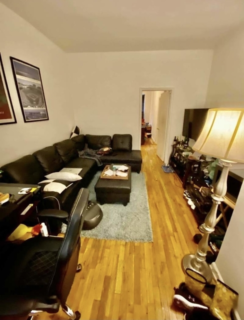 1 Bedroom, Yorkville Rental in NYC for $1,837 - Photo 1