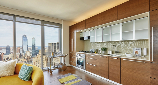2 Bedrooms, Chelsea Rental in NYC for $4,716 - Photo 1