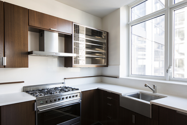 2 Bedrooms, Lincoln Square Rental in NYC for $7,740 - Photo 1