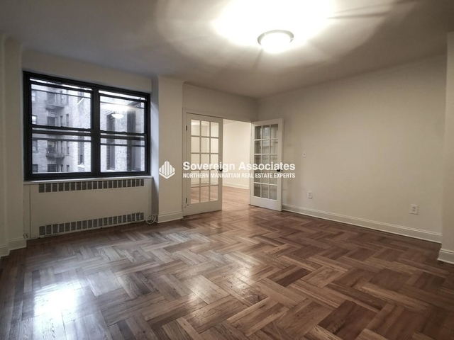 2 Bedrooms, Hudson Heights Rental in NYC for $2,246 - Photo 1