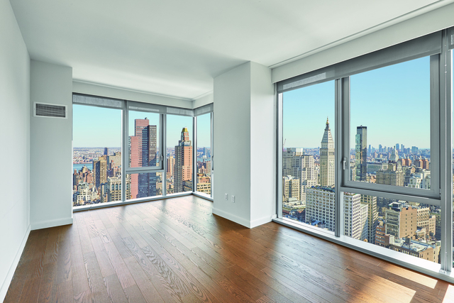 2 Bedrooms, Chelsea Rental in NYC for $4,884 - Photo 1