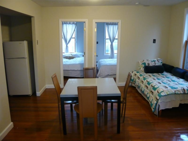 2 Bedrooms, Waterfront Rental in Boston, MA for $2,695 - Photo 1