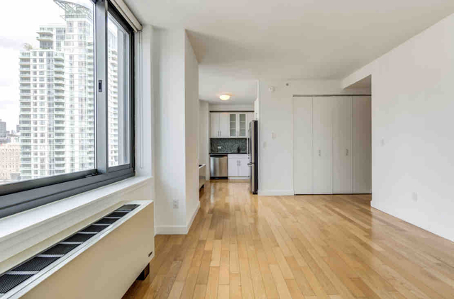 Studio, Koreatown Rental in NYC for $2,100 - Photo 1