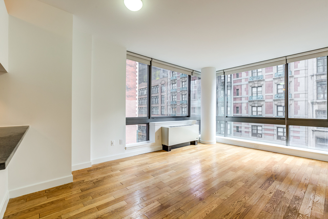 1 Bedroom, Koreatown Rental in NYC for $2,615 - Photo 1