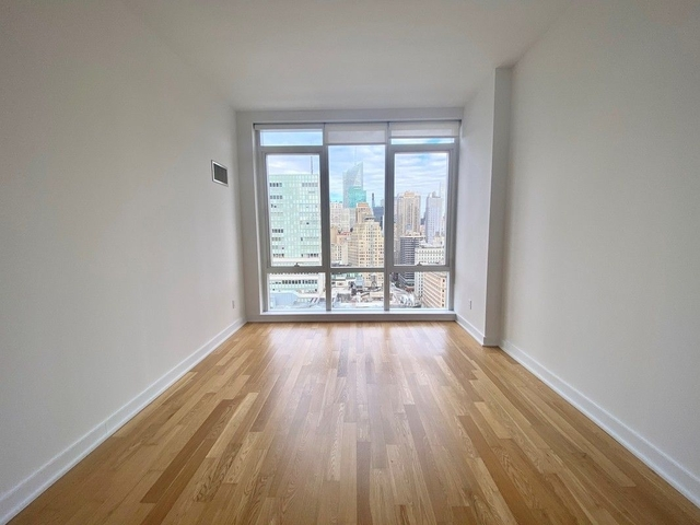 1 Bedroom, Chelsea Rental in NYC for $2,910 - Photo 1