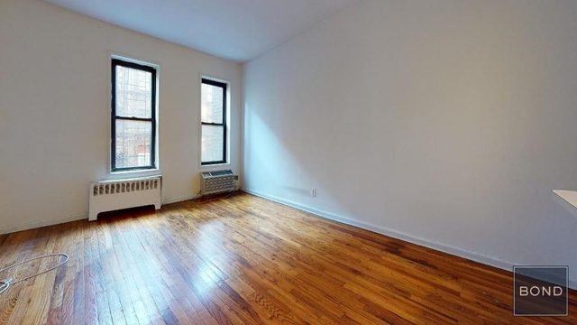 1 Bedroom, Yorkville Rental in NYC for $1,536 - Photo 1